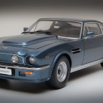 1 18 Aston Martin V8 Vantage Autoart Dx Sedan Coupe Convertible Diecastxchange Com Diecast Cars Forums