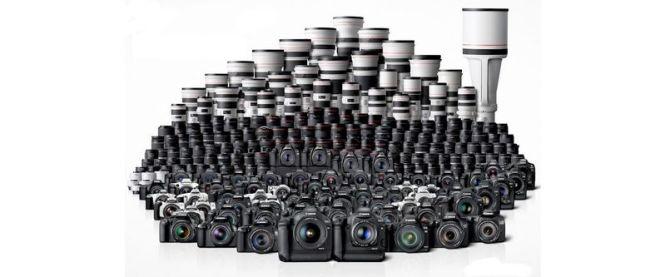 canon_camera_photo_1