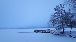 Winteractiviteiten in het Hoge Noorden