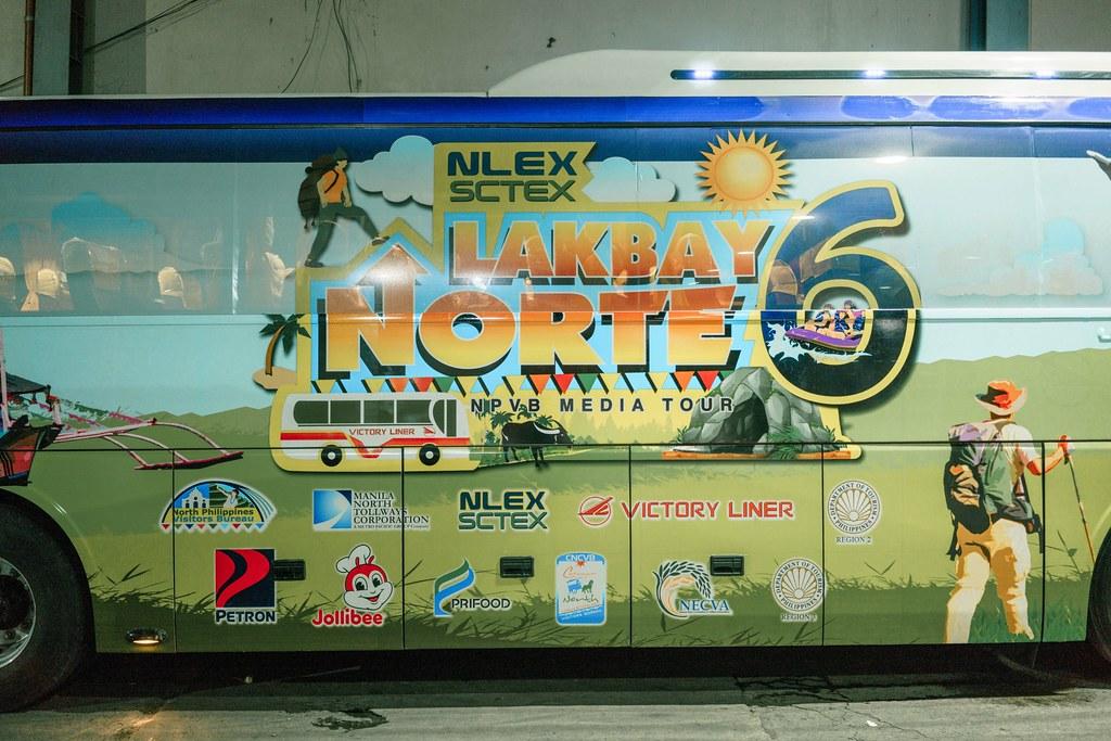Lakbay Norte Day 1-002-06651