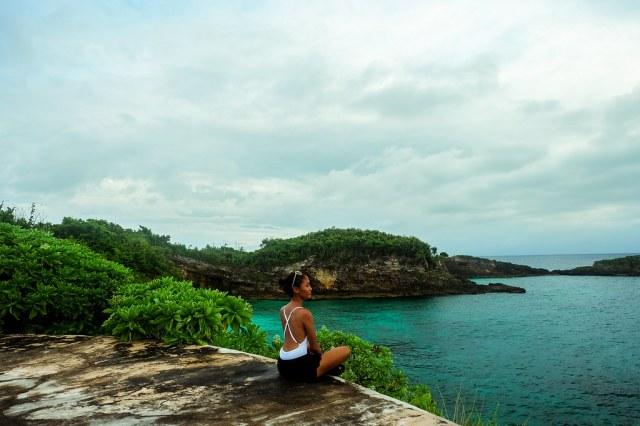 Carnaza Island (4)