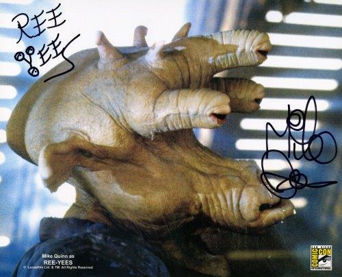 059-Mike Quinn-Ree Yees