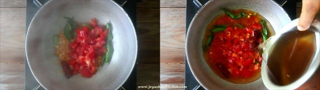 neem flower-rasam 2