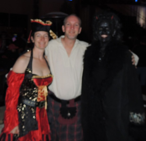 halloween costume parties in kansas city cartoonview co