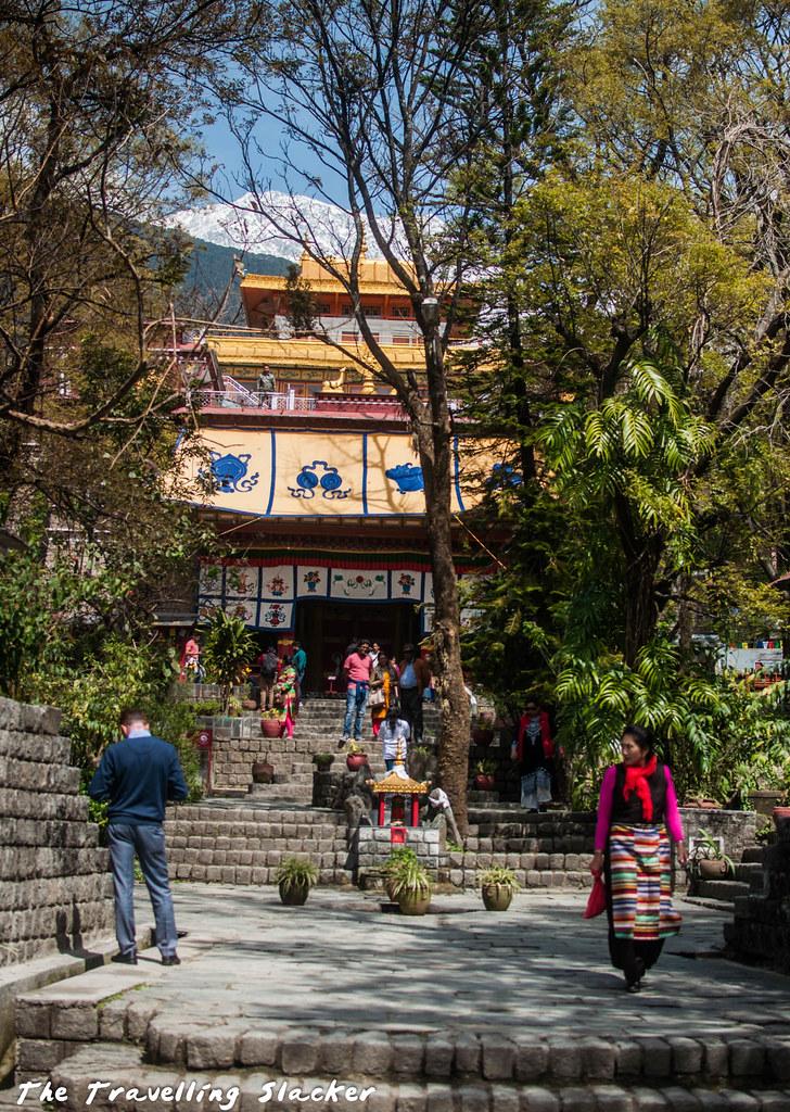 Norbulingka (1)