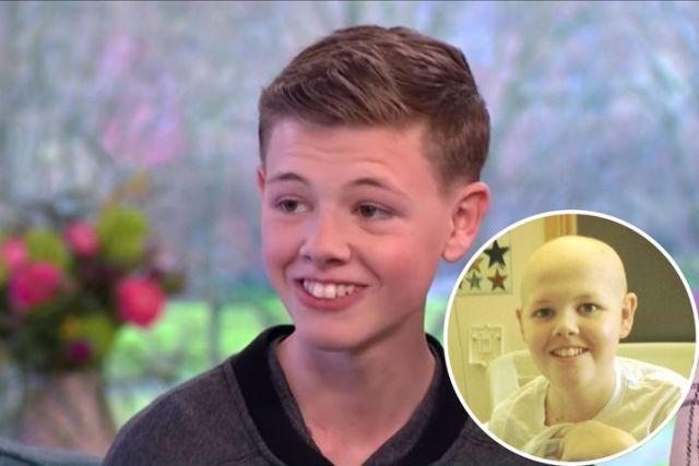 callie-blackwell-mum-gave-son-deryn-cannabis-cancer-miraculous-recovery4