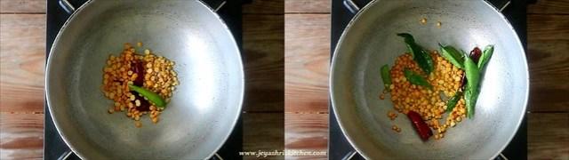 neem flower rasam 1