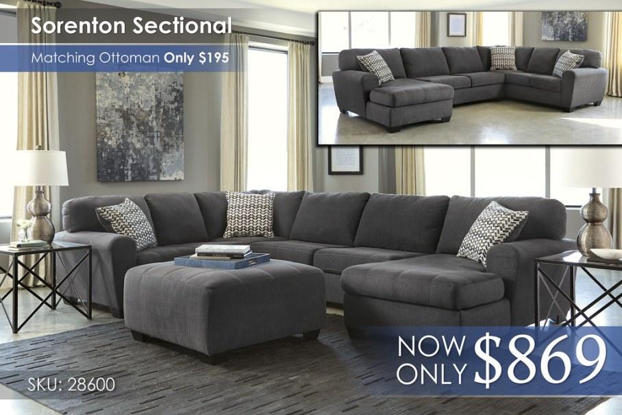 Sorenton Sectional_28600