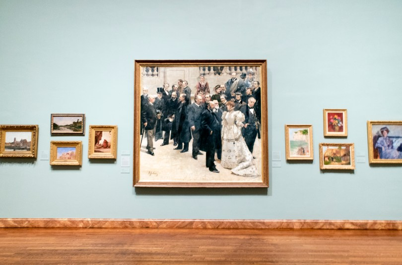 ringling-art-museum-art