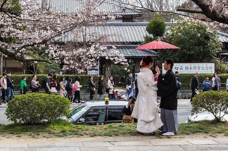 Paseo-Filosofia-Kioto-14