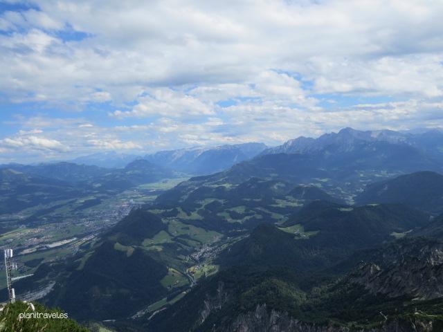 Que ver en Salzburgo en dos dias 8