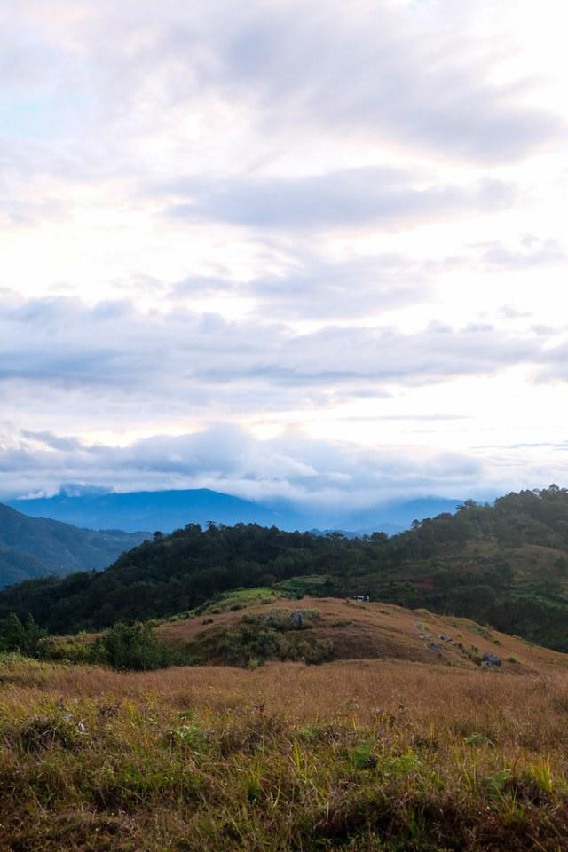 Mt Yangbew, Benguet-12