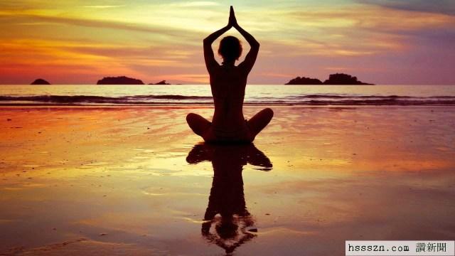636093232946823991-95936566_spirituality.640x360