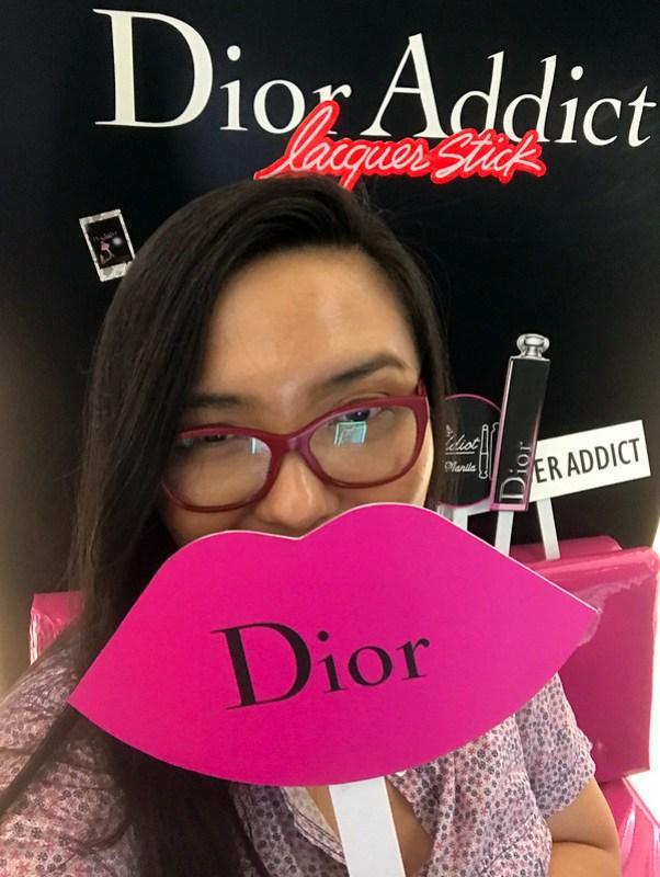 20170330_202642v2 Dior Addict