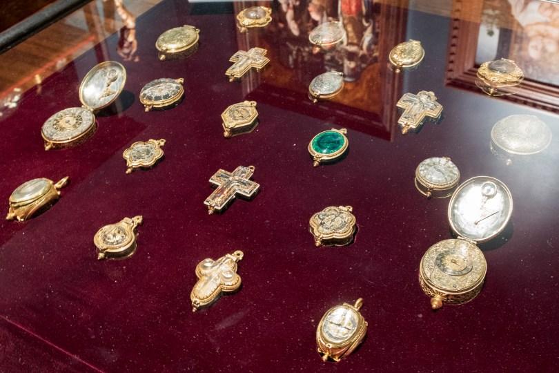 ringling-art-museum-crosses