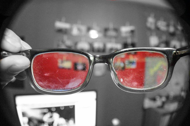 1312_colorglasses_001