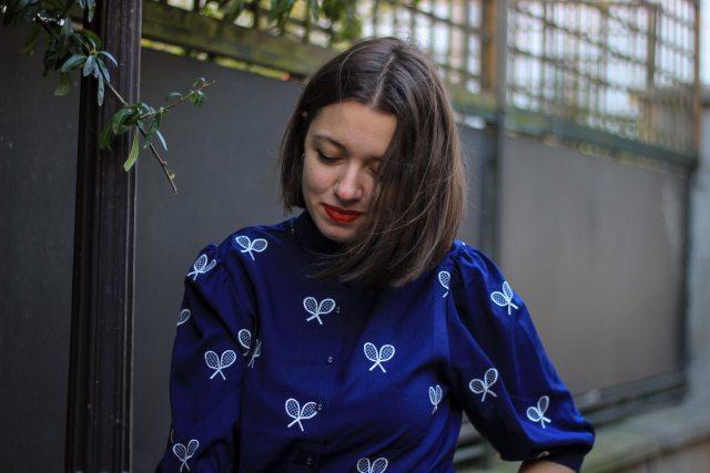 6-chemise-col-mao-bleu