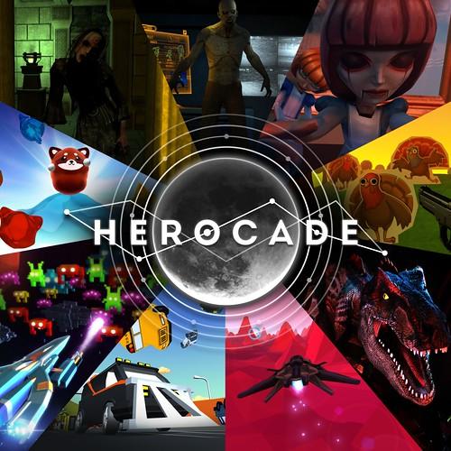 HeroCade