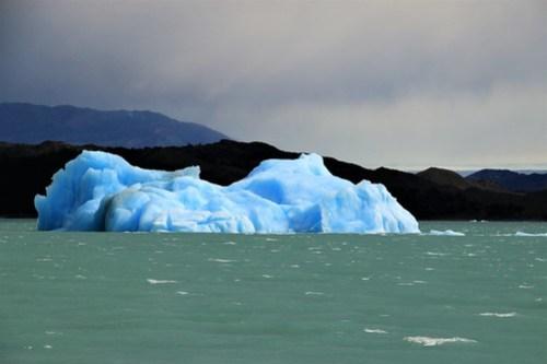 「氷河 表面温度」の画像検索結果
