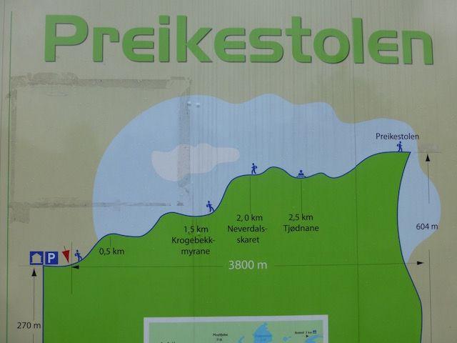 Los-604-metros-de-Preikestolen-5-1