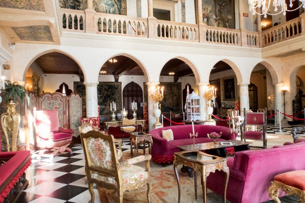 ringling-museum-ca-d-zan-mansion-foyer