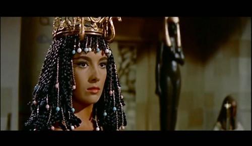 As Legiões de Cleópatra (1959) | A Grande Ilusão