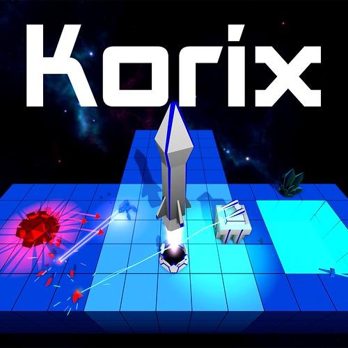Korix