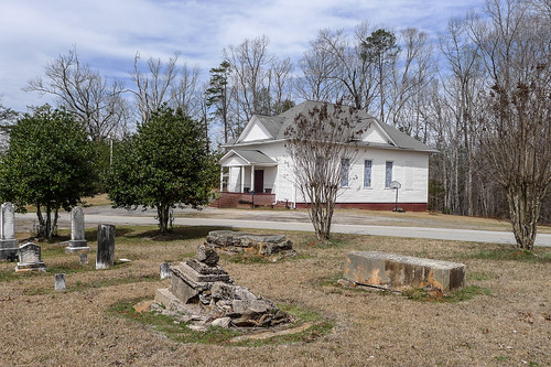 Bethlehem Ridge Church-006