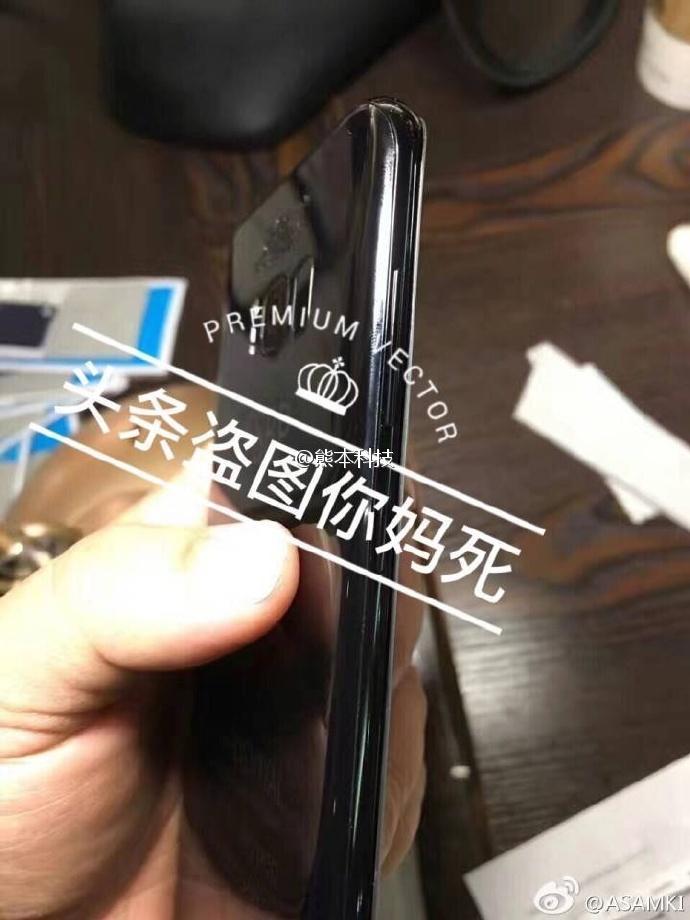Samsung-Galaxy-S8_b