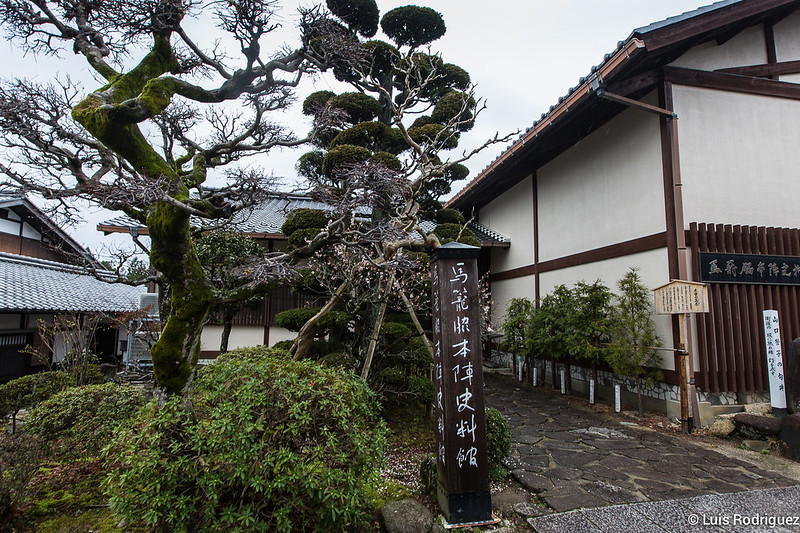 Ruta-Nakasendo-Magome-Tsumago-32