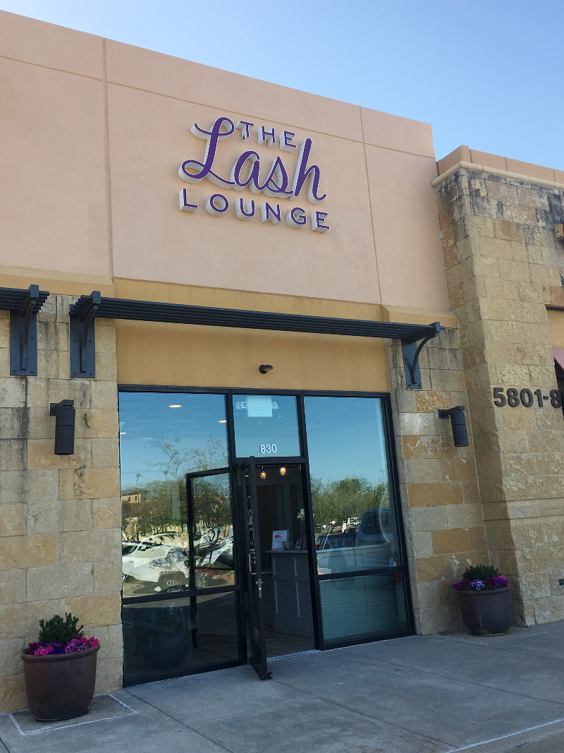 the-lash-lounge-flower-mound-texas-2