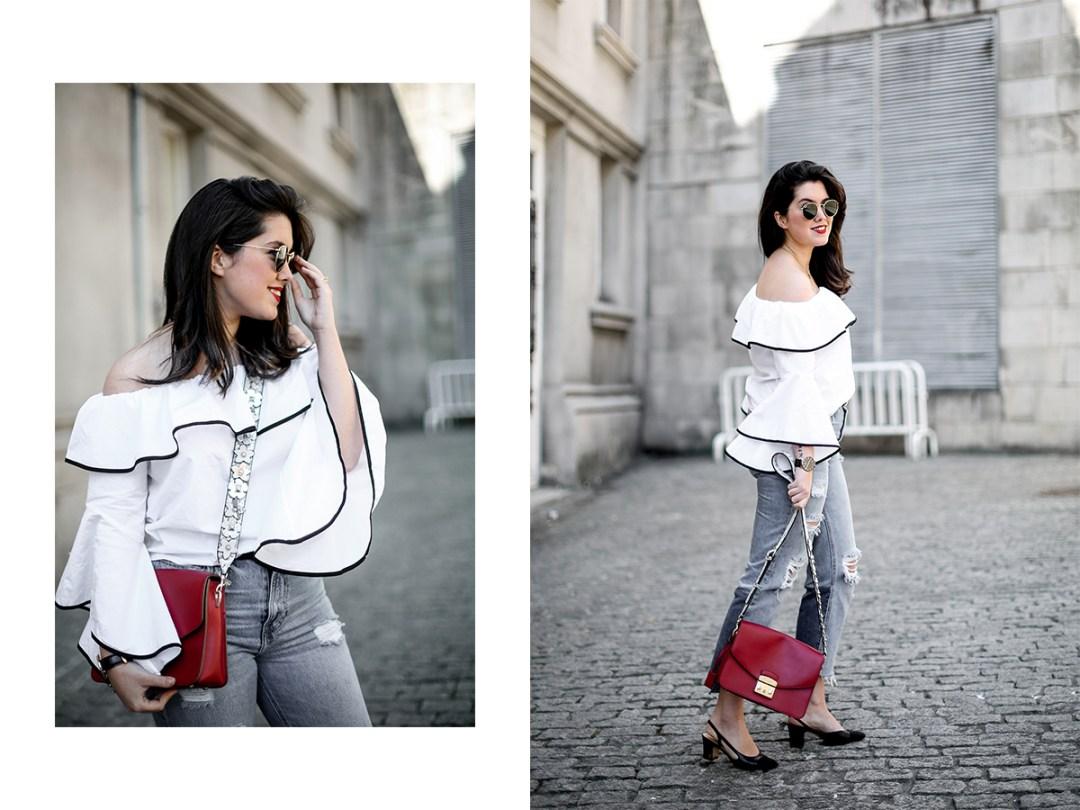 top-hombros-al-aire-volantes-zara-jeans-slingback-chanel-myblueberrynightsblog18
