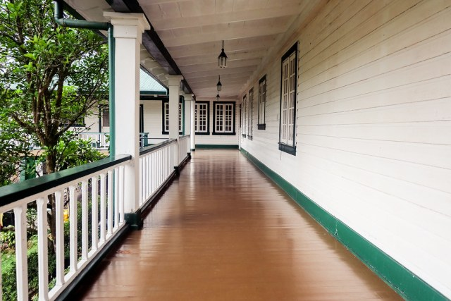 Inside Camp John Hay-3