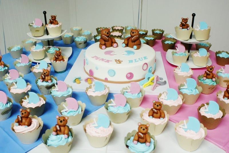 Free Cake Pictures