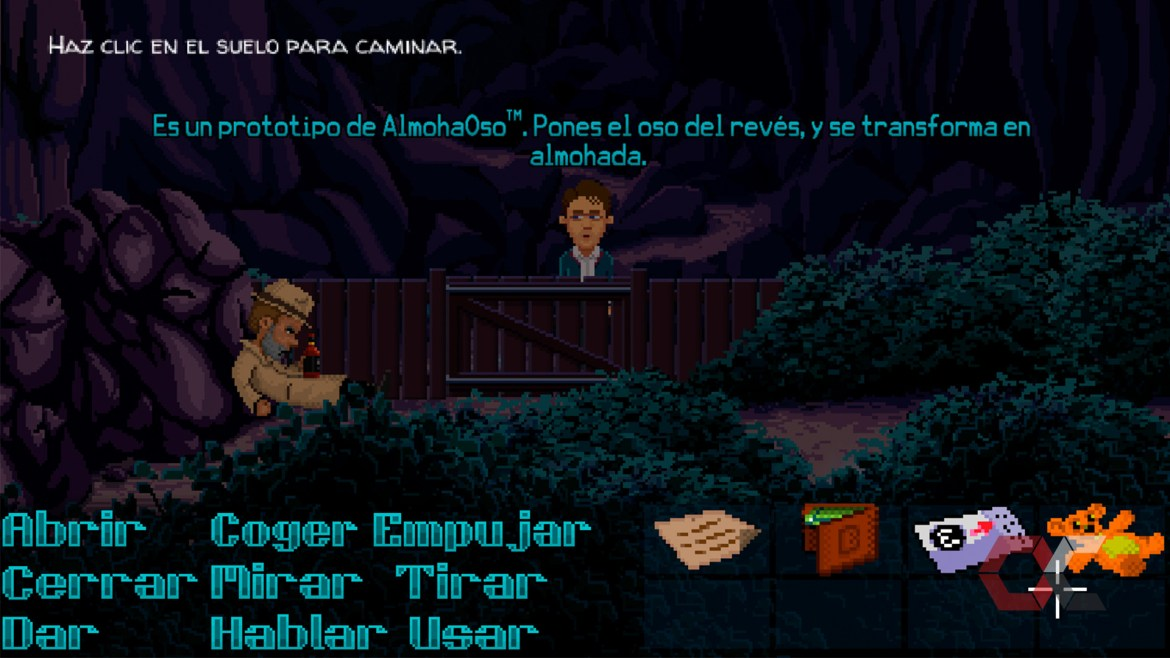 thimbleweed-park-review-pc---overcluster 3