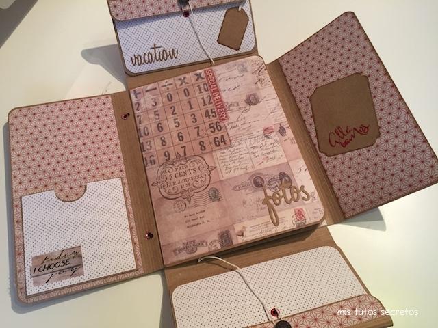 Tutorial Cuaderno de Viaje 21