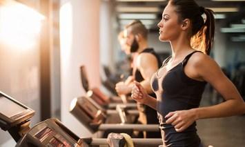 fitness holistic coping skills