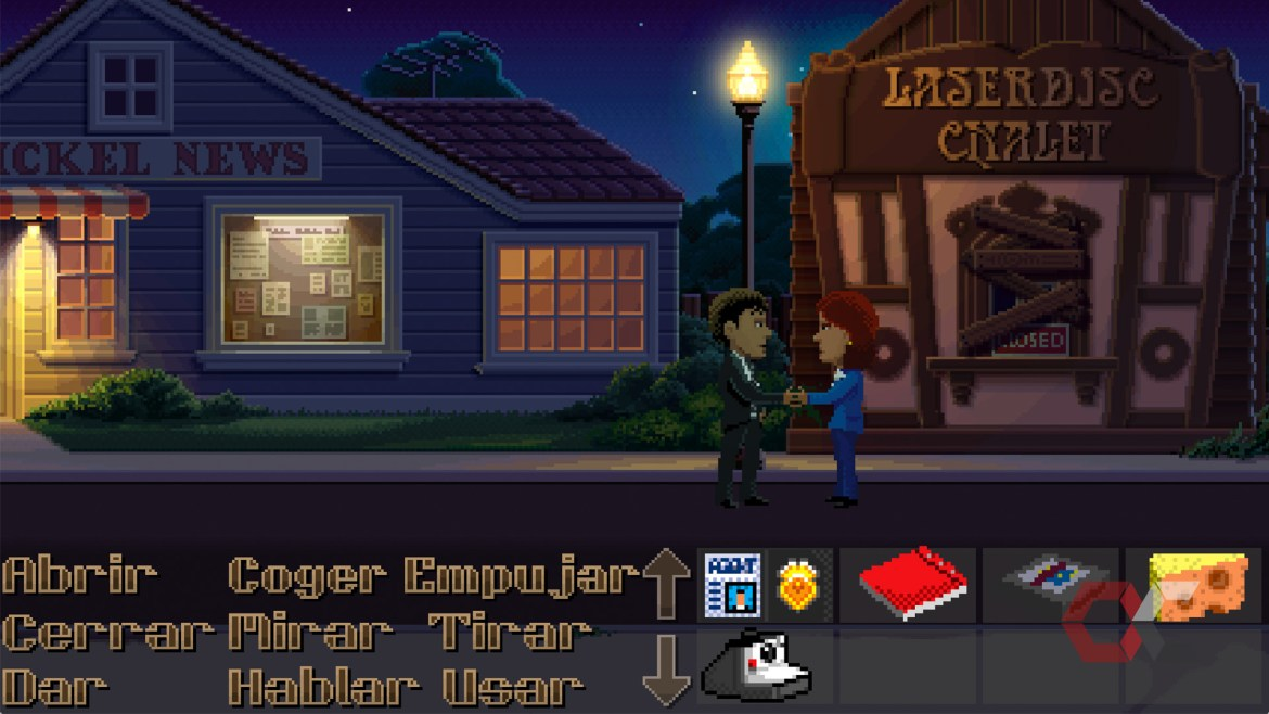 thimbleweed-park-review-pc---overcluster 2