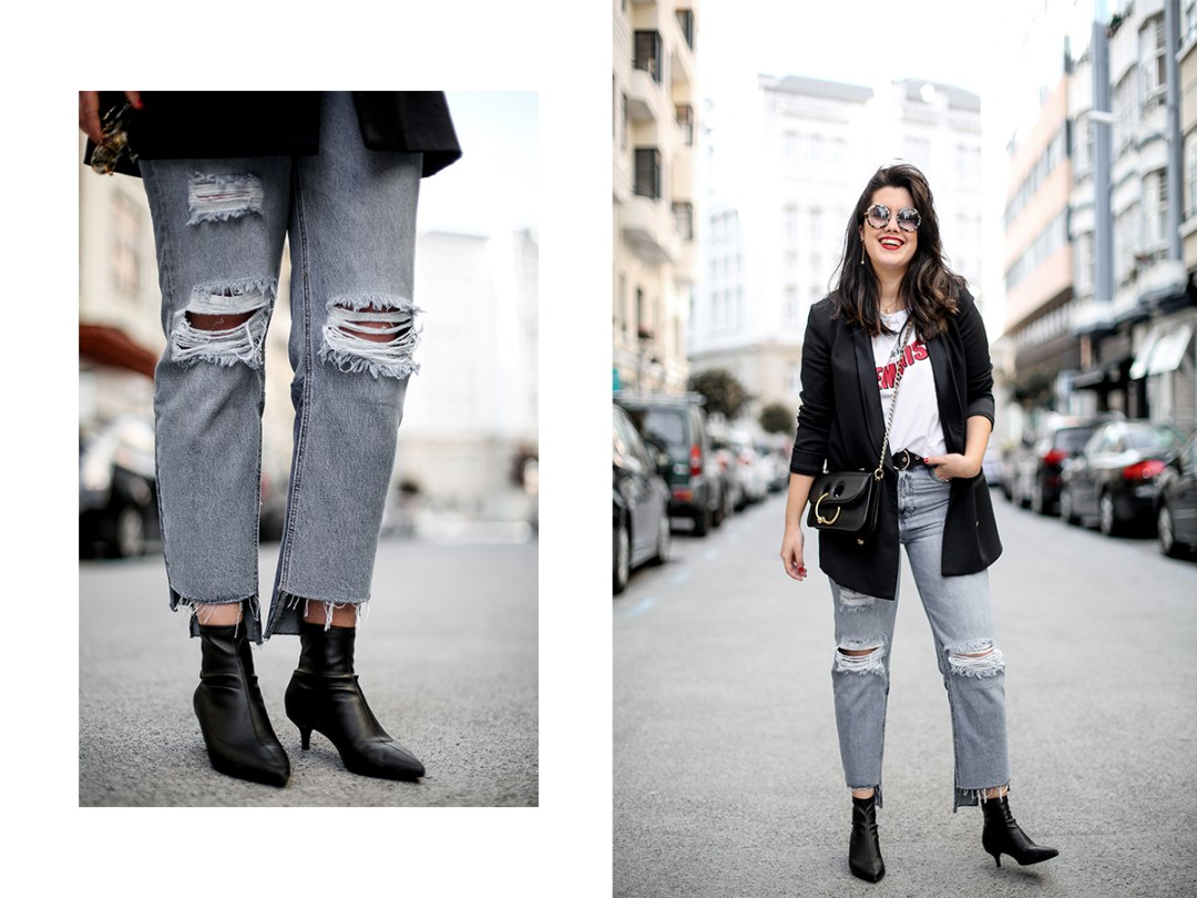camiseta-feminista-stradivarius-moda-tendencia-jwanderson-myblueberrynightsblog17