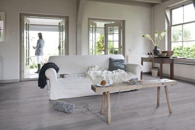 solidfloor_parquet-flooring