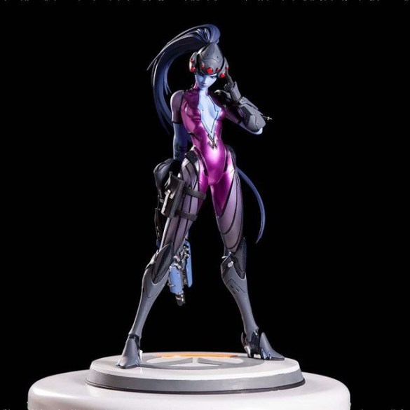 Overwatch-widowmaker-statue2
