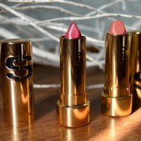 Beauty 'n Fashion: Sisley - Hydrating Long Lasting Lipstick
