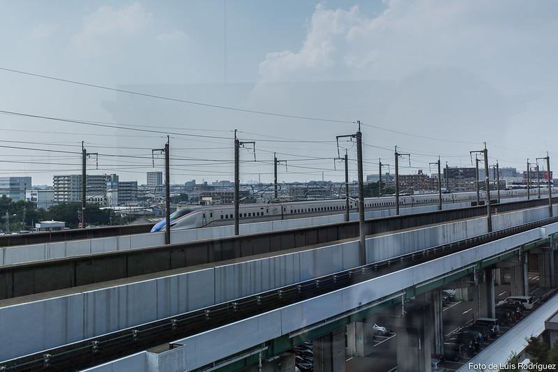 Railway-Museum-Omiya-148