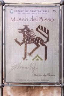 Museo del Bisso
