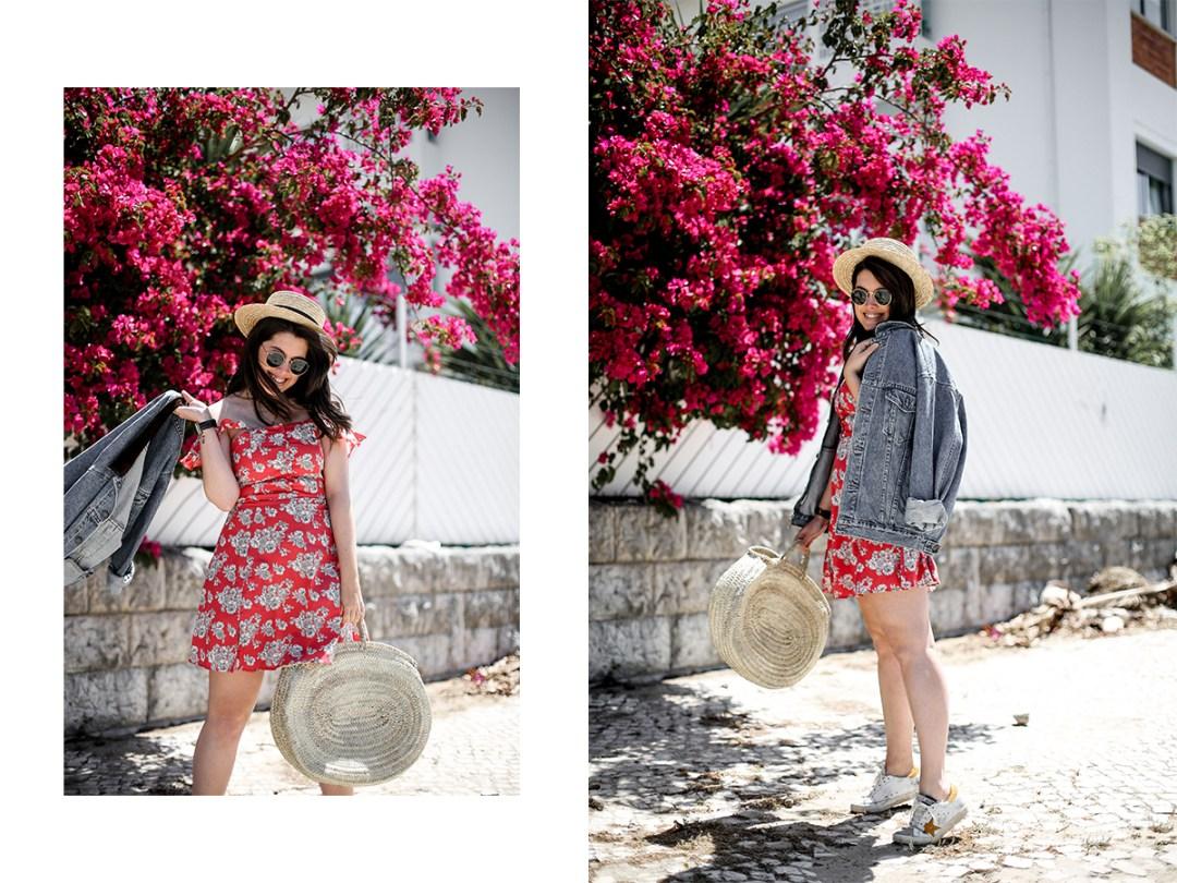 golden-goose-deluxe-brand-red-dress-asos-costa-caparica-spring-summer-myblueberrynightsblog12