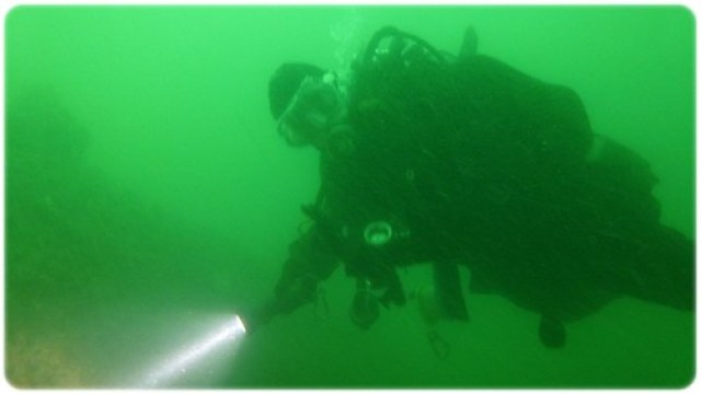 Noordzee (2)