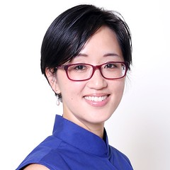 Shen-Li Lee