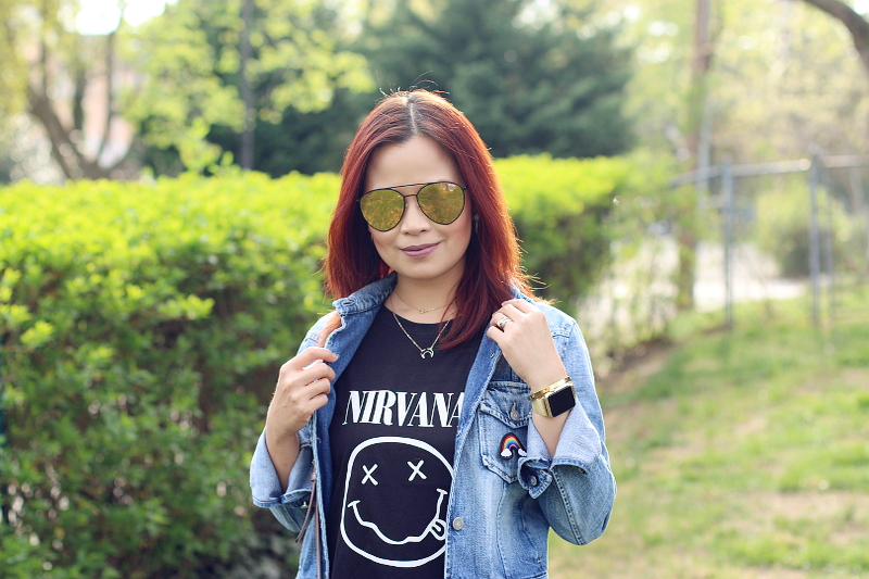 quay-indio-sunglasses-nirvana-shirt-11