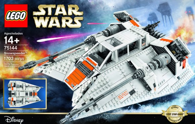 lego instructions online star wars