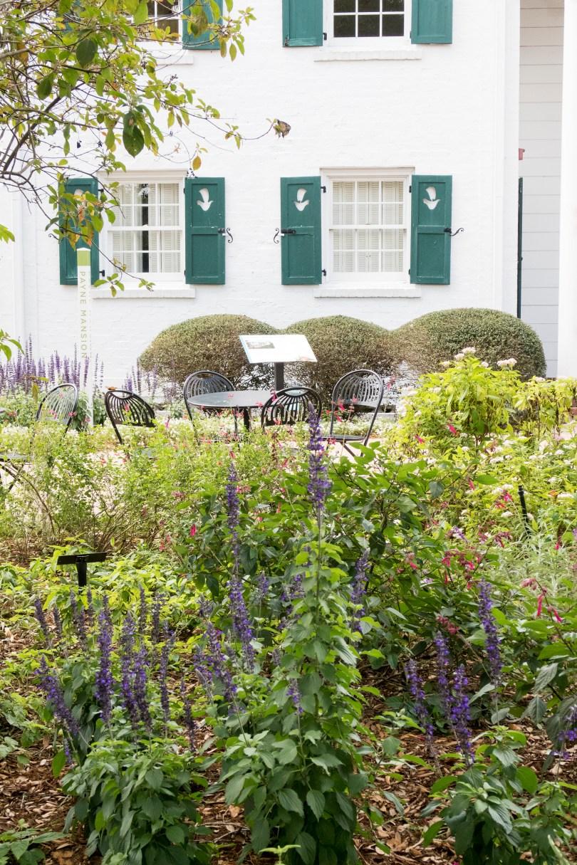 selby-botanical-gardens-house-garden